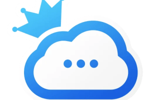 download-kingscloud-for-pc-windows-and-mac