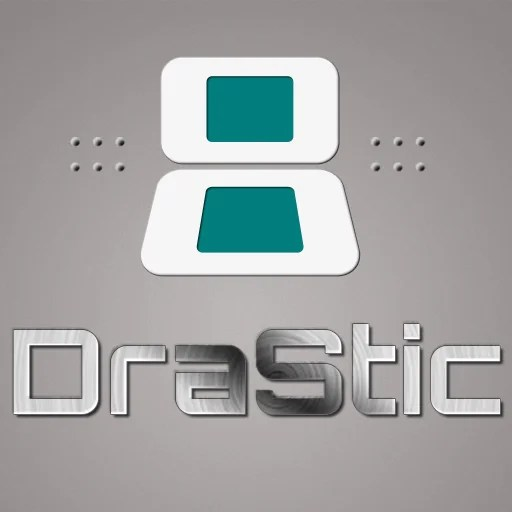 how to get drastic ds emulator for free
