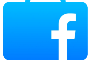 facebook-at-work-for-pc-windows-7810ma-free-download