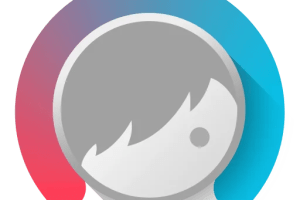 facetune-for-pc-free-download-windows-7810mac