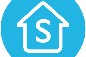 s-launcher-galaxy-s6-launcher-for-pc-windows-and-mac-free-download