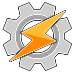tasker-for-pc-and-mac-windows-7810-free-download