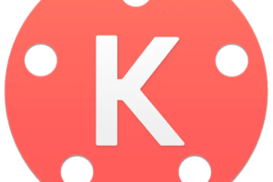 kinemaster-for-pc-and-mac-windows-7-8-10-free-download.png