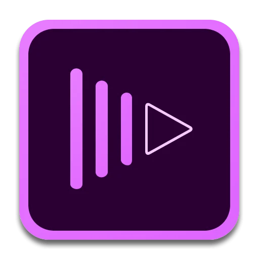 Adobe Premiere Clip for PC and Mac - Windows 7/8/10 - Free Download