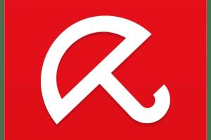avira-antivirus-security-for-pc-mac-windows-7-8-10-free-download