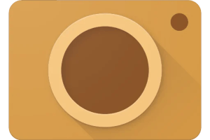 cardboard-camera-online-for-pc-and-mac-windows-7810-free-download