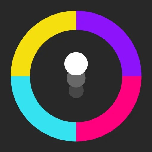 Color Switch Online Game for PC - Windows 7/8/10/Mac - Free Download -  Techforpc.com
