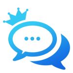 kingschat-for-pc-and-mac-windows-7810-free-download