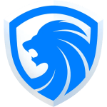 leo-privacy-guard-for-pc-mac-windows-7810-free-download