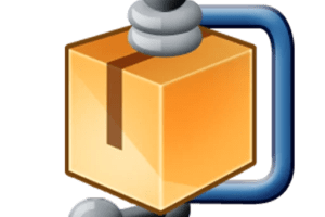 androzip-for-pc-windows-7-8-10-mac-laptop-free-download