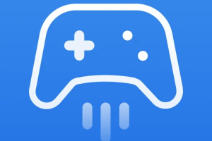 cm-gamebooster-for-pc-mac-windows-7-8-10-computer-free-download