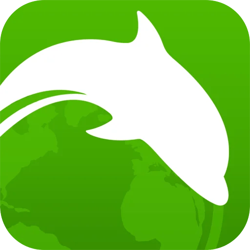 Dolphin Browser for PC / Windows 7 8 10 / Mac / Linux - Free