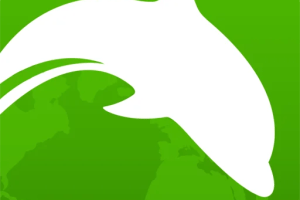 dolphin-browser-for-pc-windows-7-8-10-mac-linux-free-download