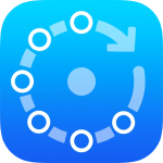 fing-network-tools-for-pc-windows-mac-linux-free-download