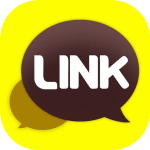 link-messenger-for-pc-mac-windows-7-8-10-free-download