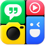 photo-grid-online-for-pc-mac-windows-7-8-10-free-download