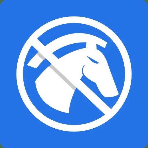 Stubborn Trojan Killer for PC / Windows 7.8.10 / Mac - Free Download -  Techforpc.com