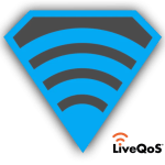 superbeam-for-pc-windows-7-8-10-mac-laptop-free-download