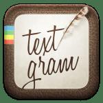 textgram-online-for-pc-windows-7-8-10-mac-free-download