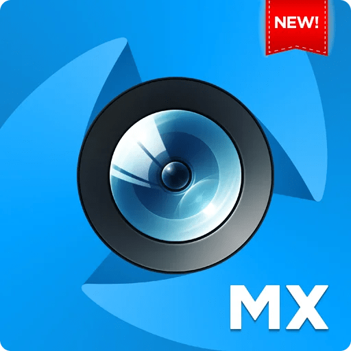 Camera MX Online for PC / Mac / Windows 7 8 10 - Free Download