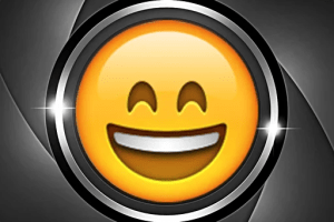 emoji-camera-sticker-maker-for-pc-mac-windows-7-8-10-free-download