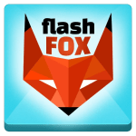 flashfox-flash-browser-for-pc-windows-7-8-10-mac-free-download