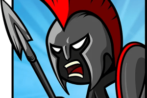 stick-war-legacy-online-game-for-pc-mac-windows-free-download