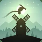 altos-adventure-for-pc-windows-7-8-10-mac-computer-free-download