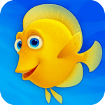 fishdom-deep-dive-for-pc-windows-7-8-10-mac-computer-free-download