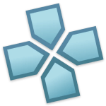 ppsspp-emulator-for-pc-mac-windows-7-8-10-computer-free-download