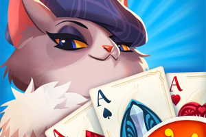 shuffle-cats-regal-rummy-for-pc-mac-windows-7-8-10-computer-free-download