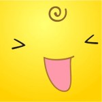 simsimi-for-pc-mac-windows-7-8-10-computer-free-download