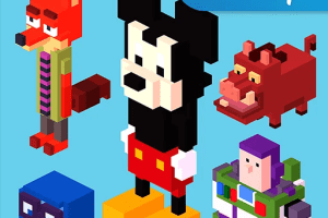 disney-crossy-road-online-pc-mac-windows-7-8-10-free-download