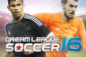 dream-league-soccer-2016-online-game-pc-windows-7-8-10-mac-free-download