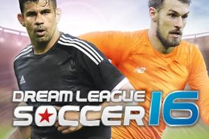 dream-league-soccer-2016-online-game-pc-windows-7-8-10-mac-free-download