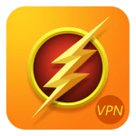 flashvpn-for-pc-mac-windows-7-8-10-computer-free-download
