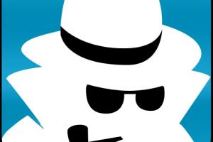 inbrowser-pc-mac-windows-7-8-10-computer-free-download