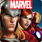 marvel-avengers-alliance-2-online-for-pc-windows-7-8-10-mac-free-download