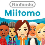 miitomo-for-pc-windows-7-8-10-mac-computer-free-download
