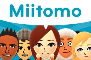miitomo-for-pc-windows-7-8-10-mac-computer-free-download