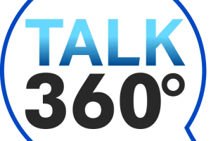 talk360-for-pc-windows-7-8-10-mac-computer-free-download