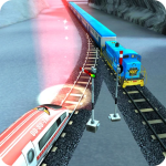 train-simulator-2016-online-for-pc-windows-mac-computer-free-download