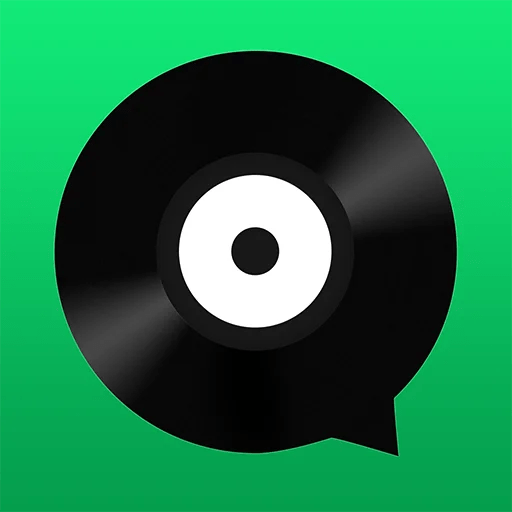 music download app free for pc