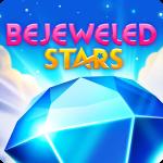 bejeweled-stars-online-pc-windows-7-8-10-mac-free-download