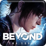 beyond-touch-online-game-pc-mac-free-download