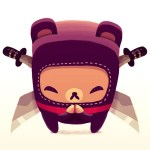 bushido-bear-pc-mac-windows-7-8-10-free-download