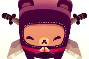 bushido-bear-pc-mac-windows-7-8-10-free-download