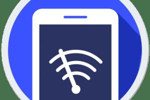 data-usage-monitor-pc-windows-7-8-10-mac-free-download