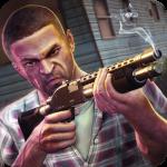 grand-gangsters-3d-pc-windows-7-8-10-mac-free-download
