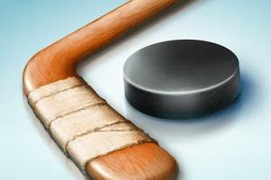 hockey-stars-online-game-pc-mac-windows-free-download